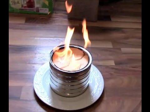 Emergency Heat In Winter   Ideas For Staying Warm!