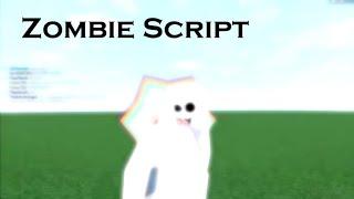 ROBLOX Void Script Builder (Place 2) Godly Script   Music Jinni