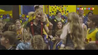 Uwe Reetz - Kinderkarneval | Programmteaser