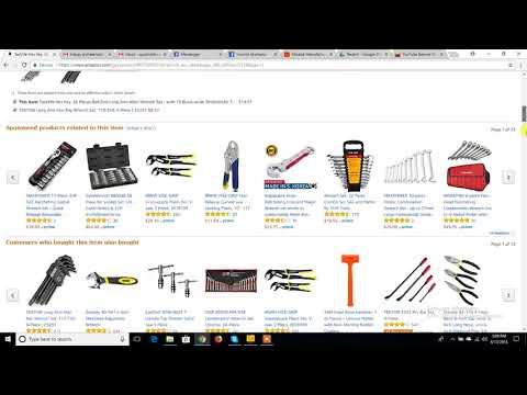 Remove Negative Reviews From Amazon Listing