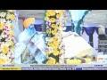 Delhi Annual Akhand Keertan Samagam (30Sep to 1Oct, 2017) Sat-Sun Rainsabai