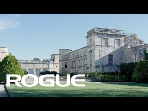 Rogue Legends Series Extras: Visual Tour of Marsillargues, France