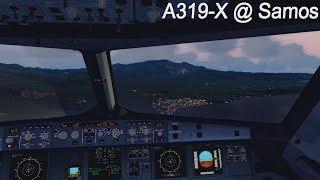 NEW ULTRA REALISTIC FLIGHT SIMULATOR 2018 ✈ X-Plane 11 with