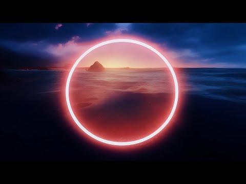 FALL ASLEEP FAST & RECALL DREAMS - Oceanic Lucidity - 8 hour brainwave entrainment music