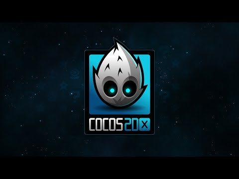 Cocos2d-x JavaScript - Screen Origin & Size
