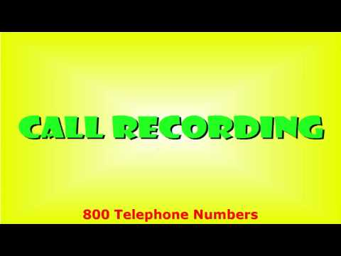 Local Phone Numbers Local  New Milford Phone Numbers CT Local Phone Numbers