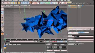 Как сделать интро в camtasia studio 7 4