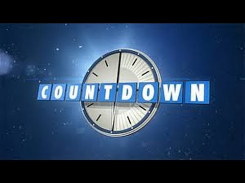 How to Make Countdown Timer in Notepad