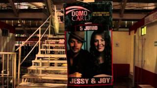 Jesse & Joy - VideoBlog#50 - Últimas Fechas en República Mexicana (Chihuahua y Monterrey)