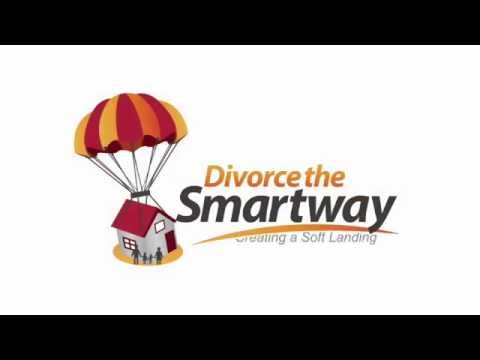 Divorce Costs in Ontario and making the right choice