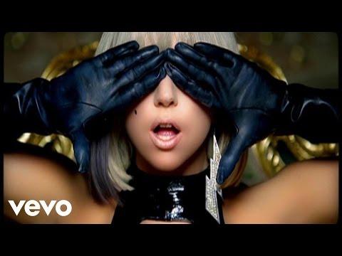 Xxx Mp4 Lady Gaga Paparazzi Explicit 3gp Sex