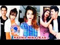 Download *NEW* Nagma Mirajkar Musical.ly Compilation 2018 | The Best Musically Collection MP3,3GP,MP4