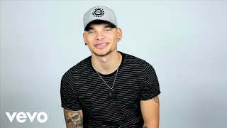 Kane Brown - :60 With