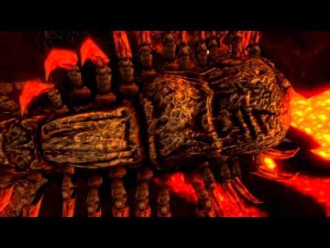 Cheesy Play's - Dark Souls Part 22