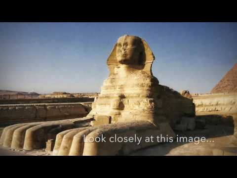 Great Sphinx Project