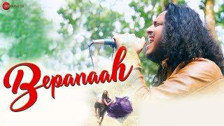 Bepanaah - Official Music Video | Nitesh Tiwari