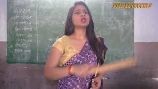 Alli rae porn movies at movs free tube videos_pic5730