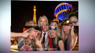 Download Complex Media Host Think Like A Man Prom Party Video