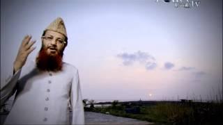 Islami Tarze Zindagi - Official Advert [Peace TV Urdu]