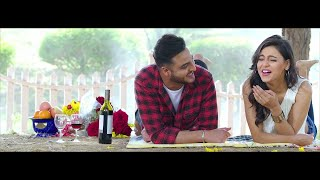 Dooriyan (full video song)   Nick Nannu   Fresh Media Records