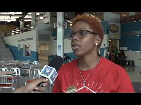 THE PROS AND CONS OF DELAWARE STATE UNIVERSITY| Student Views