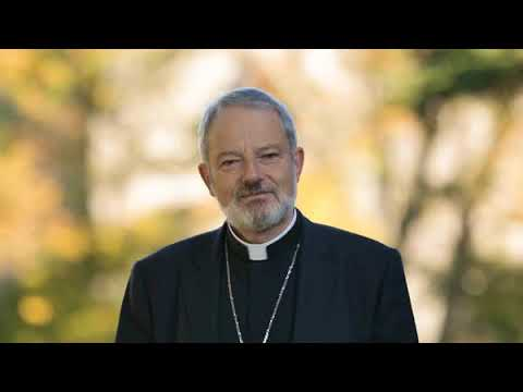 RTE Radio 1: Bp. Kevin Doran, Elphin Diocese, Ireland on Abortion Referendum Aftermath