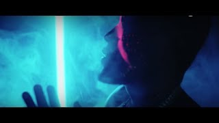 Mist - Wish Me Well feat. Jessie Ware [Official Video]