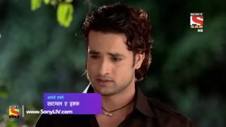 Khatmal-E-Ishque - Episode 30 - Coming Up Next