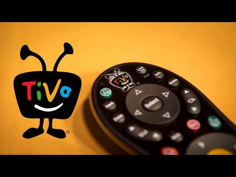 Check Out New Updates With TiVo Remote Call 1888 416 0142