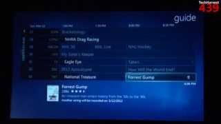 Live TV on XBMC W/ MythTv & HDHomeRun prime - PakVim net HD