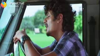 Tamil Love Songs Sharechat
