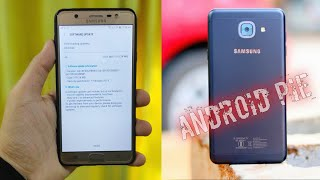Best ui android HD Mp4 Download Videos - MobVidz