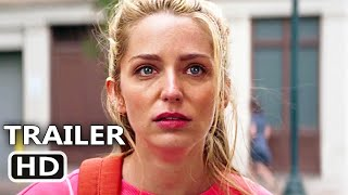 ALL MY LIFE Official Trailer (2020) Jessica Rothe, Romance Movie HD