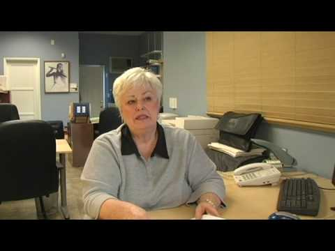 Paying Taxes : How to File Taxes Without Waiting for W-2