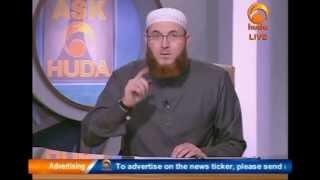 Rakats Of Sunnah Prayer Before & After Jummah Prayers