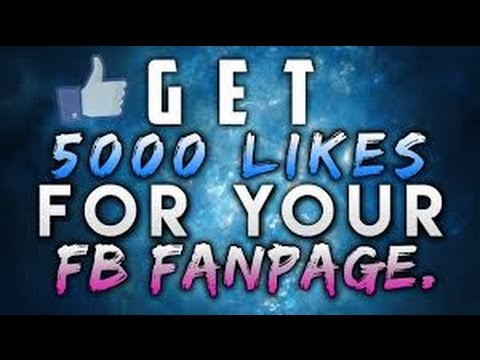 how to promote your facebook page free urdu/Hindi 2016