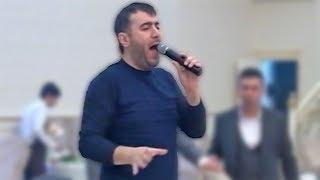 2019-da DEHŞET TEBLE Deyilen QIRĞIN Meyxana (Vaxtıdı) - Reşad,Vüqar,Orxan,Valeh,Ruslan,Cahangeşt