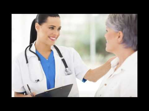 medical insurance uk compare