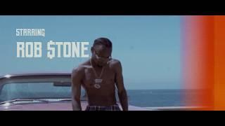 Rob $tone - Bussin