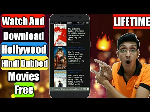 new hollywood movie in hindi dubbed 2019 free download