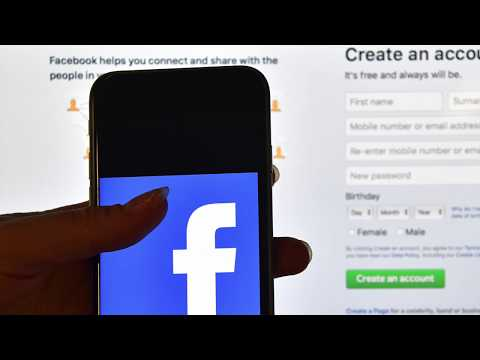 How to Turn Off Facebook Face Recognition on Mobile and Desktop