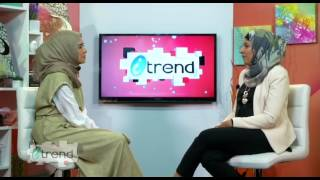 iTREND S02 EP26