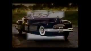 Top the best car and moto 2015 to future Technology  Science Documentary HD