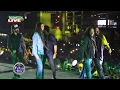 Download  BOB Marley family LIVE onstage 2017 MP3,3GP,MP4