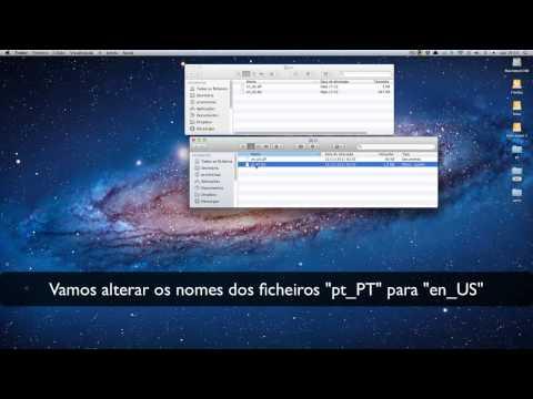 TweetDeck com corrector ortográfico em PT (Mac)
