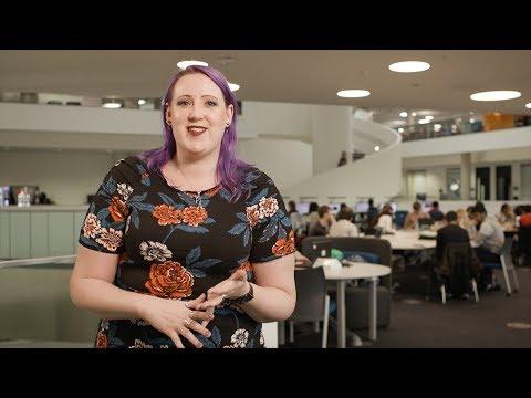 Erasmus+ Staff Training Mobility | University of Sheffield