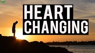 Heart Changing Recitation