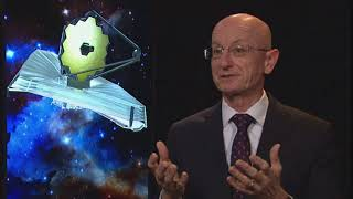 Webb Telescope Tested for Space, Ready for Science