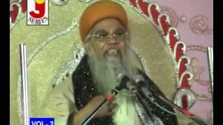Jashne Tajul Auliya part 02 by Ghazi E Millat Sayyed Hashmi Miyaan