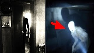 25 Unsolved Mysteries That Cannot Be Explained | Compilation
